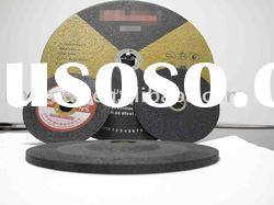 very good quality in abrasive cutting disc (IVY)