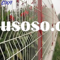 wire fence,wire mesh fence,welded wire fence,fencing korea fence