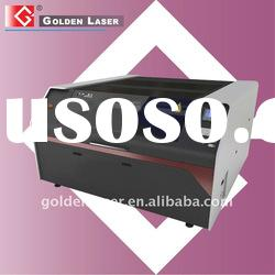 100W 150W Acrylic laser cutting equipment