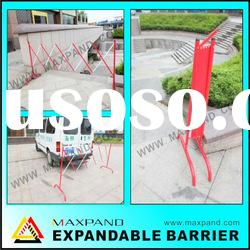 10 YEARS FACOTRY! Barrier in Singapore 15-220cm