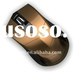 2.4ghz Wireless Optical Mouse for promotion gift