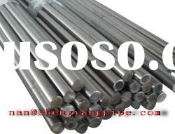 316L Bright Stainless Steel Round Bar