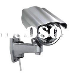 550TV Line Sony CCD IR Camera day and night camera