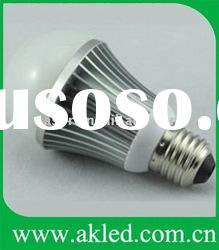 6W Replacement LED Light Bulb