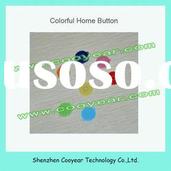 7 colors for iphone 4g colored home button paypal is accepted