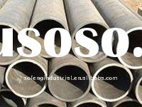 ASTM A335 P2 seamless steel pipe