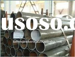 ASTM A335 P92 seamless steel pipe