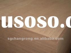 E2 Glue PIne Commercial Plywood