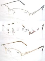 High Quality Stainless Steel Reading glasses(RM351020)