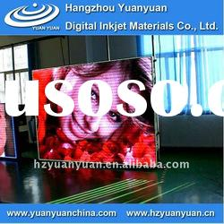 LED Display, Indoor LED Display Screen, P7.62 Indoor LED Display for Advertising