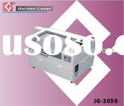 Laser Engraving Machine For Wood & Paper-Cut Arts And Crafts Industry