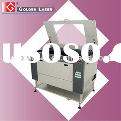 Laser marking machine for acrylic craft