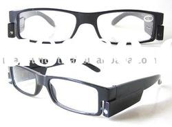 Men's LED Reading frames (RP444001)