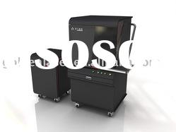 Metal Engraving Machine/Metal Laser Engraving Machine (Metal Laser Marking Machine)