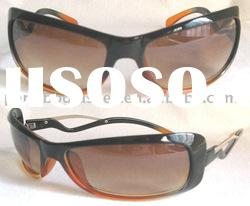 New Style Sunglasses With CE EN1836 & ANSI Z80.3 Certificate (Sample Charge Free)