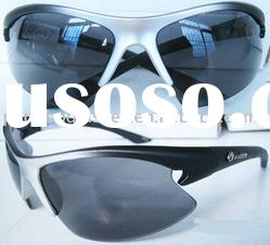 New Style Sunglasses with High Quality