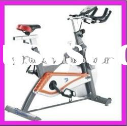 New exercise bike/Fitness equipment gym machine
