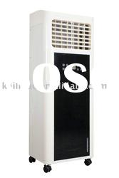Nice looking and quality Air Cooler