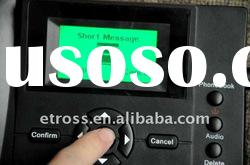 Normal Phone with SIM Card Slot 850/1900MHz,900/1800MHz (Manufacturer)
