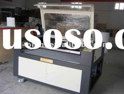 Omni acrylic cutting /engraving machine for sale 1390