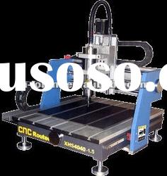Omni cnc engraving /cutting machine for wood carving 4040