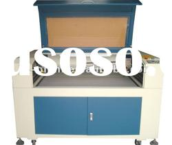 Omni laser engraving /cutting machine for sale 1390