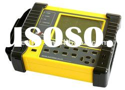 ST610 Cable Fault Locator