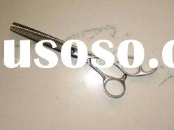 Salon scissors/ Hair scissors/ barber scissors/hair cutting scissors