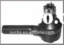 Steering system parts/Tie rod end for Toyota 45046-39355