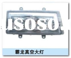 Truck Parts-Sealed Vaccum Headlamp For Dongfeng