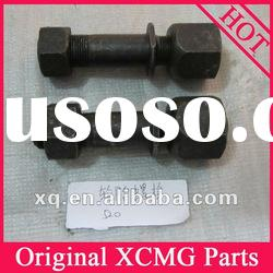 XCMG Wheel Loader Wheel Bolt