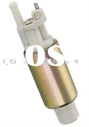 auto fuel pump(electric fuel pump)for FORD,ROVER