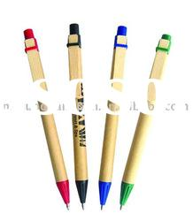 ball point pen, easy pen promotional pen, special pen, plastic pen