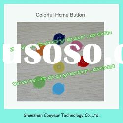 best price for iphone 4 colored home button paypal is accepted