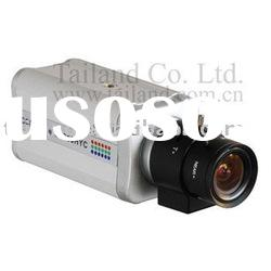 "cctv Sony 1/3"" CCD Day/Night digital surveillance camera"