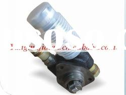 excavator fuel pump for PC200-3/5 EX200-1/2