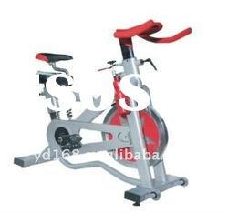 exercise bike/Fitness equipment/fitness exercise bike