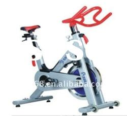 magnetic exercise bike/Fitness equipment gym machine