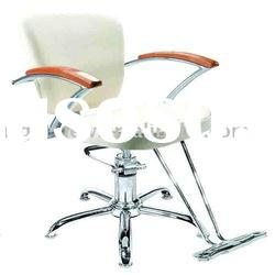 salon chair/styling chair/barber chair