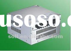 180W Quad Output Switching Power Supply,Industrial Power Supply