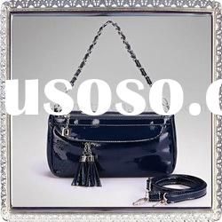2012 Newest Designer purses and handbags