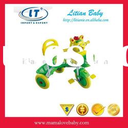 2012 new baby tricycle