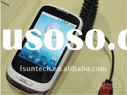 3G Mobile Phone with WIFI Hotspot, U8180