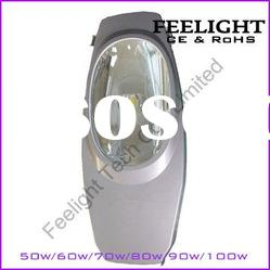 80W High Power LED Street Lights