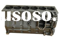 CUMMINS 6BT engine partsCylinder Block 3905806