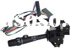 Combination Switch 26067714 for Buick