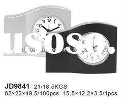 Desk Quartz Clock Manufacturer