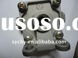 Dongfeng truck part quick release valve 3533N1-010