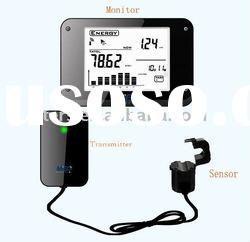 HA102 electricity energy meter