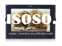 "Hot sale 7"" HD field monitor for 5D/7D professional video shooting (TL-S701HDA)"